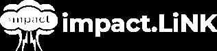 impact.LiNK Logo